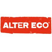 alter-eco-logo.jpg