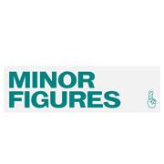 logos-minor-figures.jpg