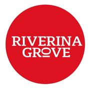 logos-riverina.jpg