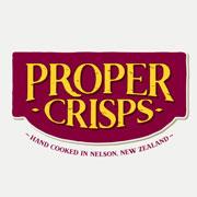 logos-proper-crisps.jpg