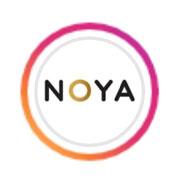 logos-noya.jpg